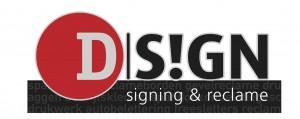 D_sign_logo