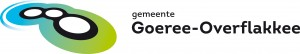 G-O_Logo_RGB_40mm_300dpi