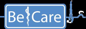 logo-becare