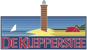 Logo Klepperstee FC