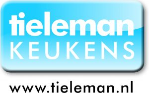 Tieleman www FC_3