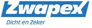zwapex-logo-nieuw