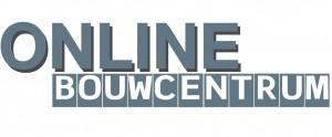 onlinebouwcentrum