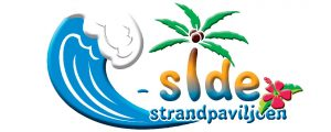 strandpaviljoen-c-side-logo-01