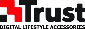 !DEF-Trust-logo-2013